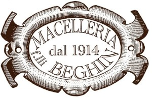 Macelleria F.lli Beghin