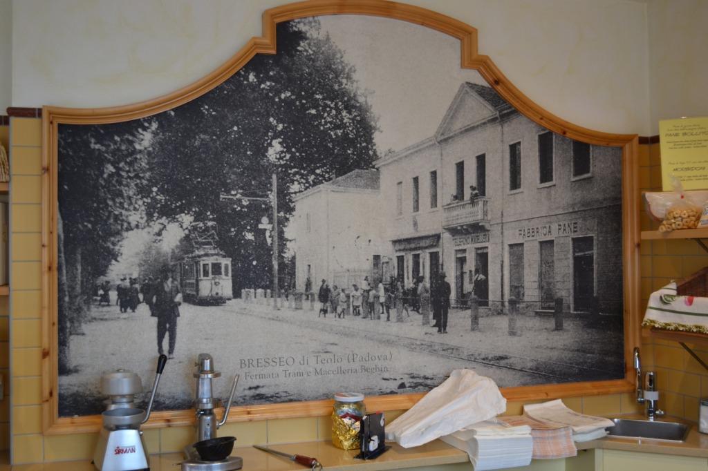 Foto Antica Macelleria Beghin